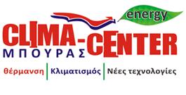clima-center logo